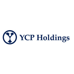 YCP holding